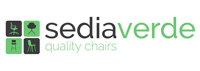 Sedia Verde - quality chairs